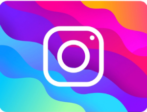 instagram automation results2